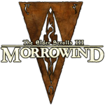 tes_iii__morrowind___dock_icon_by_blakegedye-d3idnnw