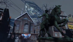 Fallout-4-screenshots-The-12-best-pics-from-trailer-7