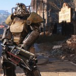 fallout-4-new-screenshots-weather-dynamics-power-armor-700x389
