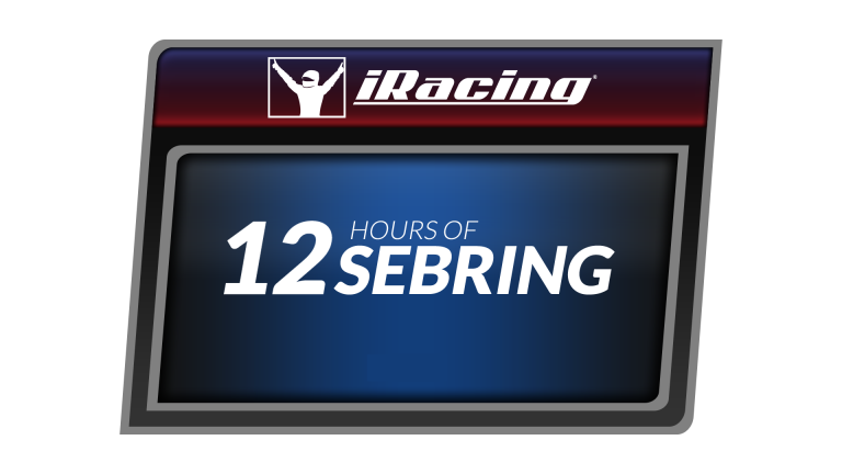12-Hours-of-Sebring-768x432.png