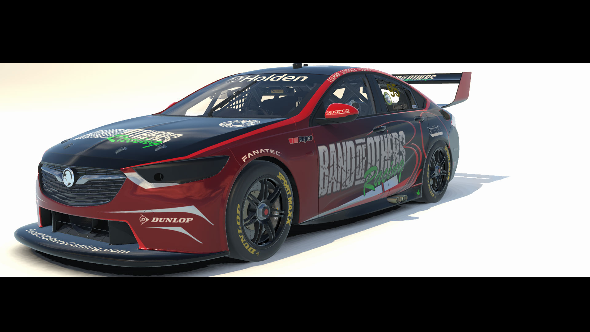 2022-Endurance-RED-Holden-ZB-Commodore-DS-Front-FINAL.jpg