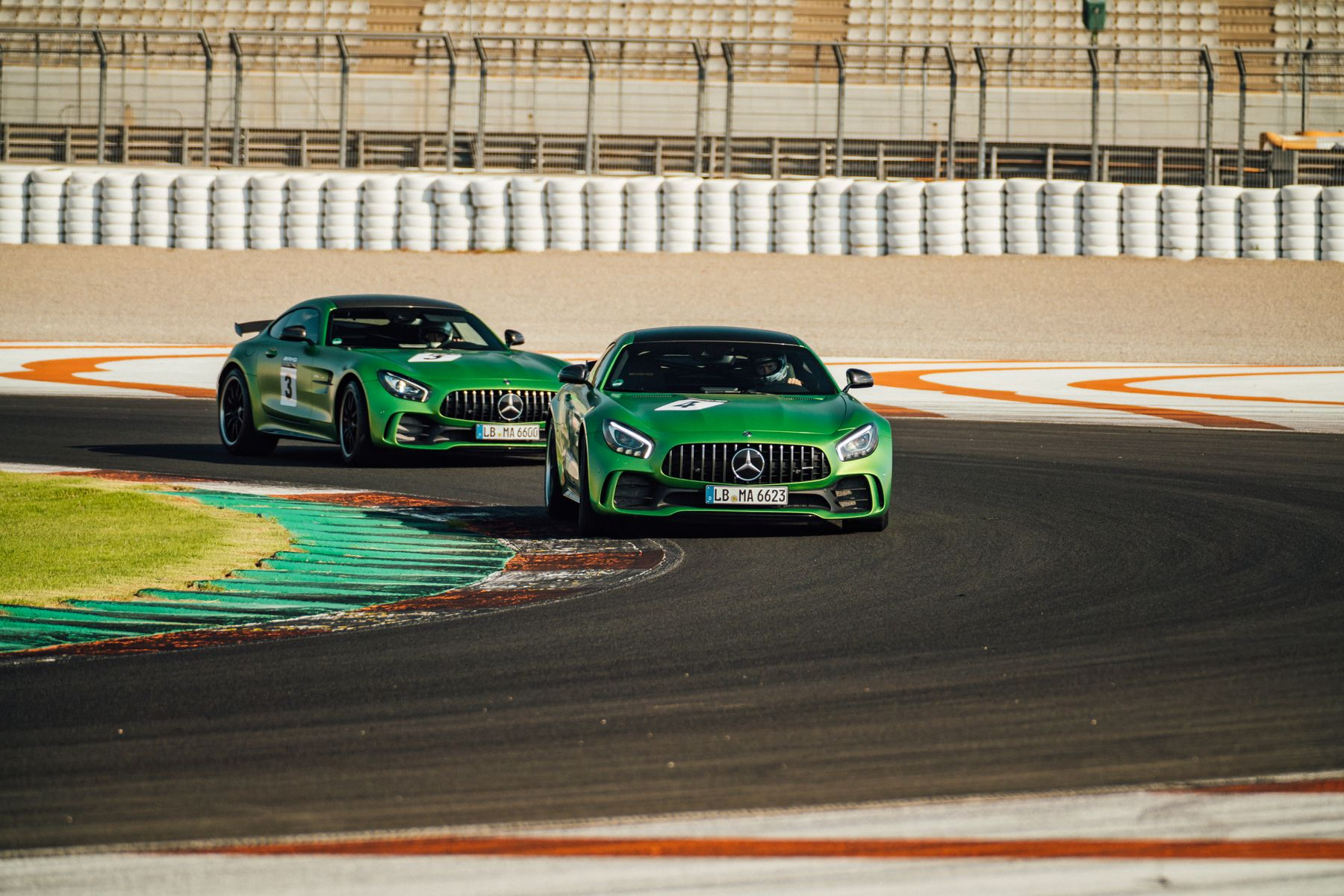 amg-racing-camp--amg-masters-27[1].jpeg