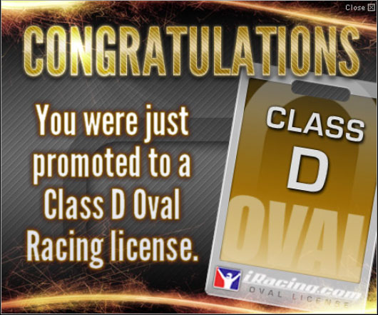 iRaicng-Oval-Promoted-to-D-Class.jpg