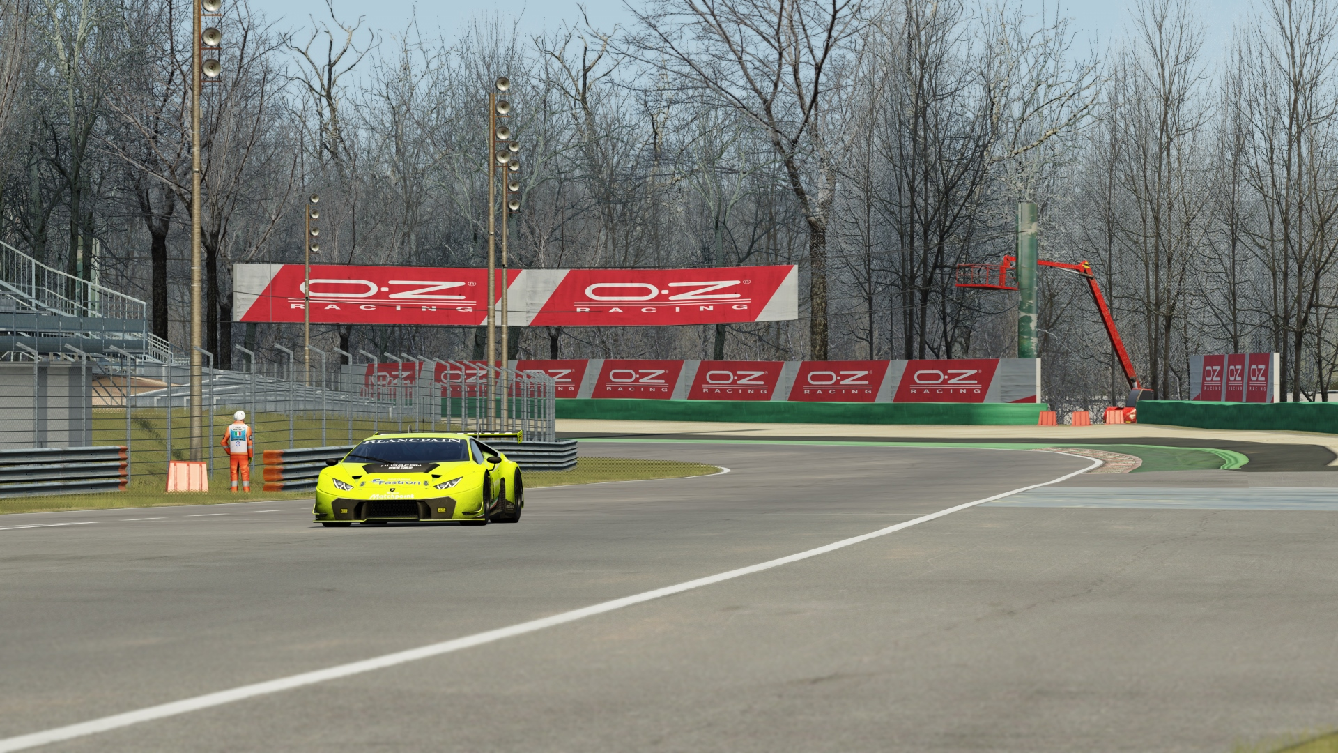 Screenshot_bmw_z4_gt3_monza_14-11-118-21-25-30.jpg