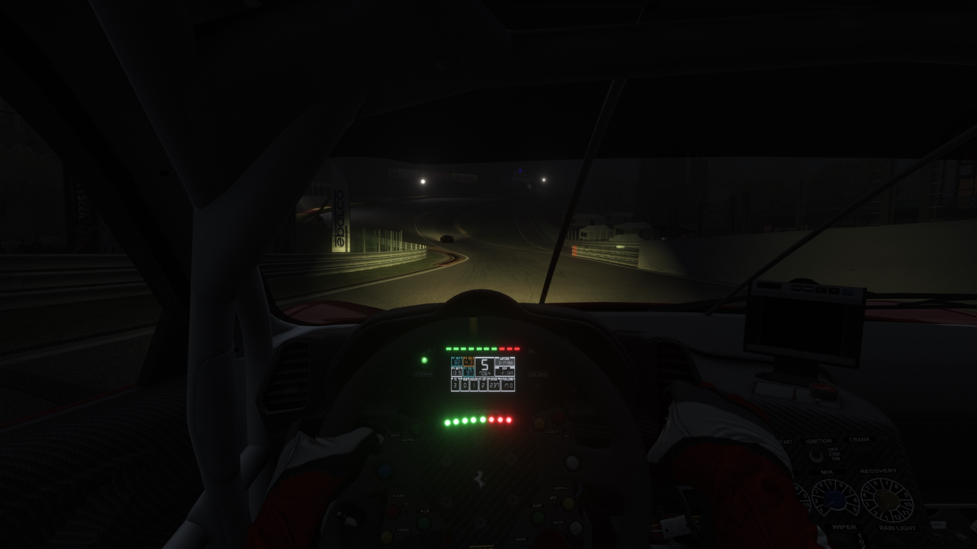 Screenshot_ferrari_458_gt2_spa_10-11-118-23-12-13.jpg