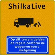 Shilka