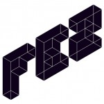 fez_logo_by_phishy-d33nnn4