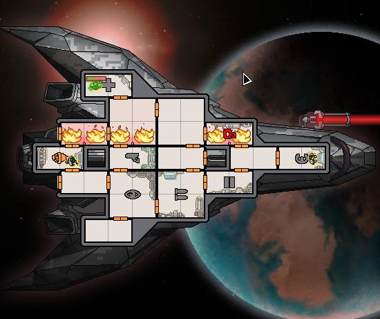 stealth_ship