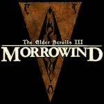 tes_iii__morrowind___dock_icon_by_blakegedye-d3idnnw