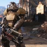 fallout-4-new-screenshots-weather-dynamics-power-armor-700x389